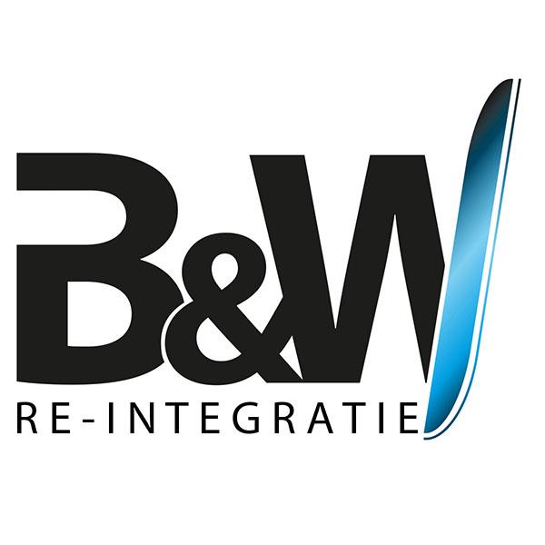 B&W Re-integratie